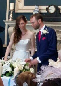 eavan-neills-wedding-hibernian-club-27-august-2016