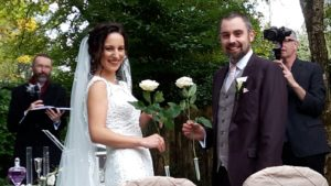 fiona-will-wedding-6-oct-2016