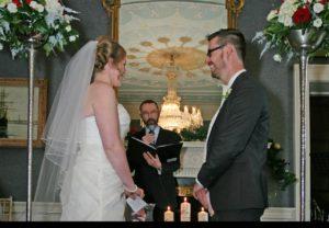Laura & James married KClub 2 Jan2016b