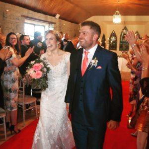 laura-robbie-wedding-24-sept-2016
