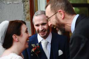 Lisa & Enda wedding Moyvalley Hotel, Co. Kildare 21 November 2015