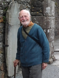 DenisGlendalough